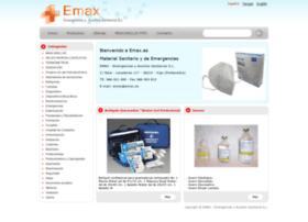 emax.es