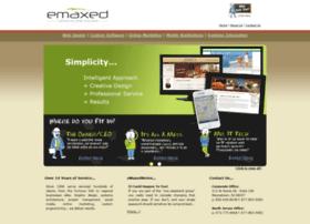 emaxed.com
