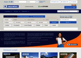 emaximovel.com.br