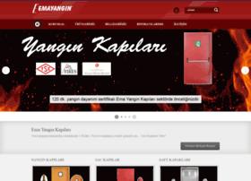 emayangin.com