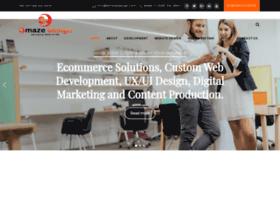 emazedesign.com