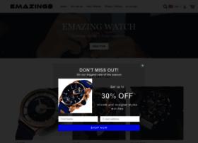 emazingwatch.com