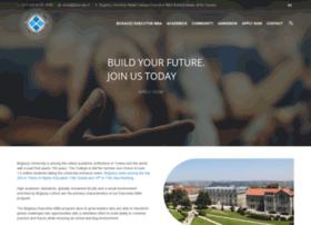 emba.boun.edu.tr