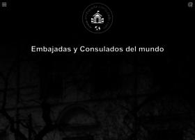 embajada-consulado.com