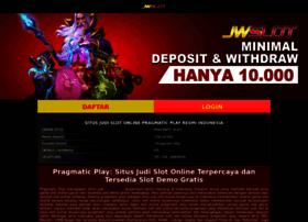 embajadadelperuenjapon.org