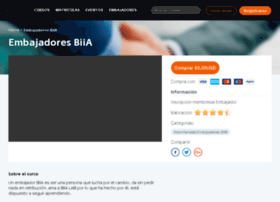 embajadoresbiia.org
