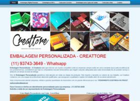 embalagempersonalizada.com.br