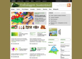 embalagemsustentavel.com.br
