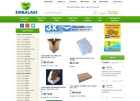 embalaki.com.br