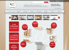 emballage-e-commerce.fr