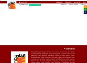 embaplan.com.br