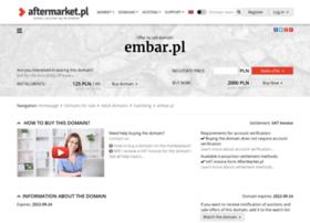 embar.pl