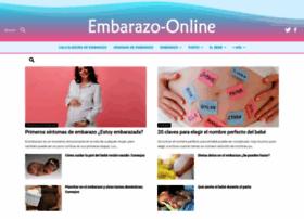 embarazo-online.com