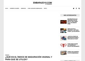 embarazo10.com