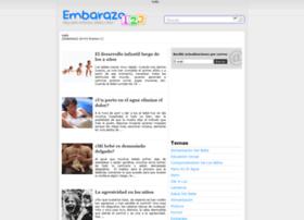 embarazo123.com