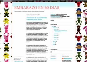 embarazoen60dias.blogspot.com