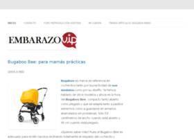 embarazovip.com