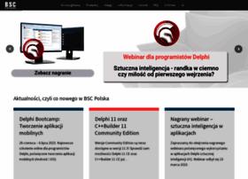 embarcadero.com.pl