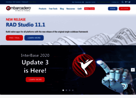 embarcadero.com