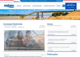 embasa.ba.gov.br