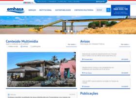 embasa2.ba.gov.br