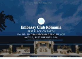 embassy-club.ro
