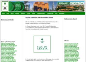 embassy-riyadh.com