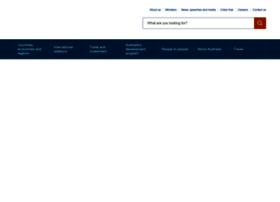 embassy.gov.au