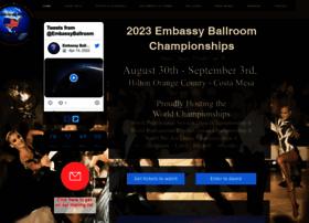 embassyball.com