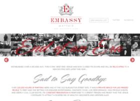 embassymayfair.com