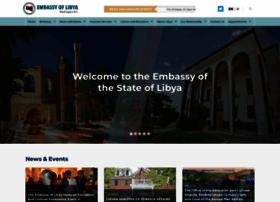 embassyoflibyadc.org