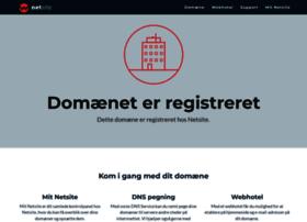 embassypage.com