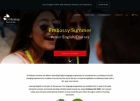 embassysummer.com