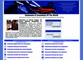 embassyworld.com