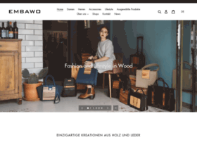 embawo.com