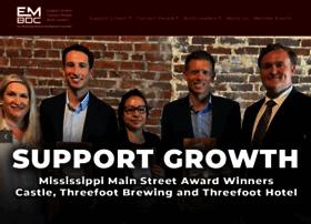 embdc.org