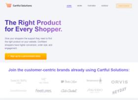 embed-qa.cartfulsolutions.com