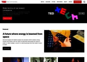 embed-ssl.ted.com