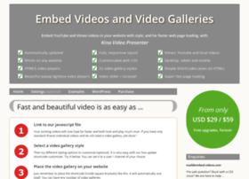 embed-videos.com