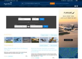 embed.flightaware.com