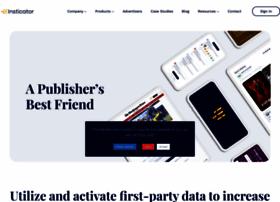 embed.insticator.com