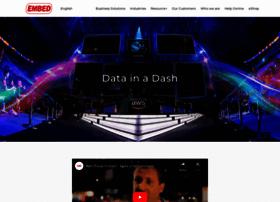 embedcard.com