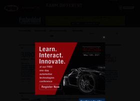 embedded-computing.com