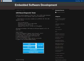 embedded-software-development.blogspot.it
