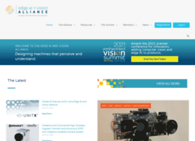 embedded-vision.com