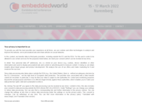 embedded-world.eu