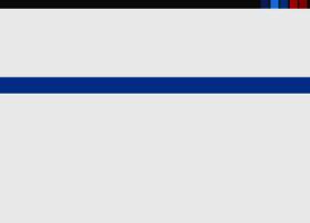 embedded.com