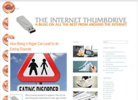 embeddedboardcomp.wordpress.com