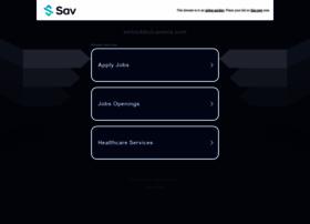 embeddedcareers.com