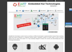 embeddedhut.com